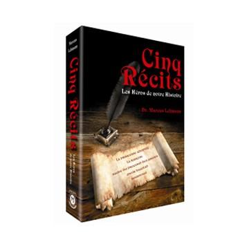 Cinq Recits