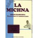 Chabbat 1  - Michna