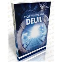 Le Deuil