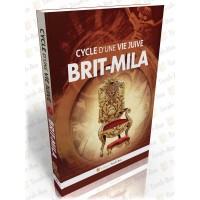 La Brit Mila