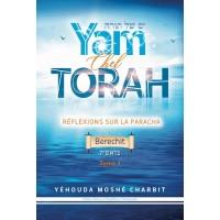 Yam Chel Torah - Bérechit