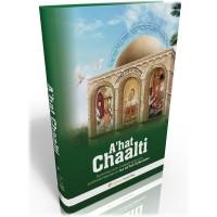 Ahat Chaalti 1