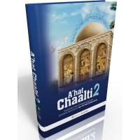 Ahat Chaalti 2