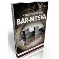 Bar-Mitsva