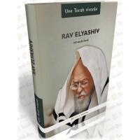 Rav Elyachiv