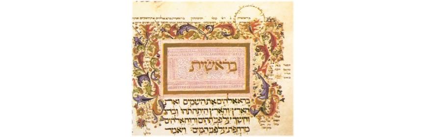 Torah & commentaires