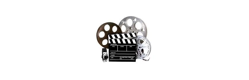 Films israeliens