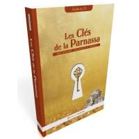 Les Clés de la Parnassa