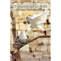 Le jardin de la paix