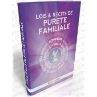 Lois & Récits PURETÉ FAMILIALE