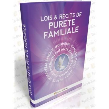 Lois et Récits PURETÉ FAMILIALE