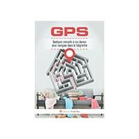 GPS : Guide Personnel Spirituel