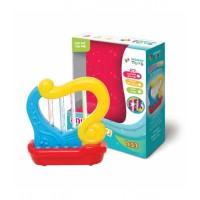Harpe Musicale pour bébé