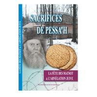 Le sacrifice de Pessa'h