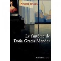 Dona Gracia Mendes