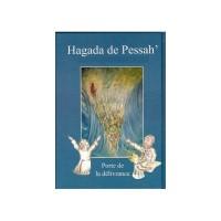 Haggada de Pessah - La delivrance