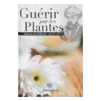 Guerir par les plantes