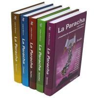 Coffret La paracha - Leket eliahou