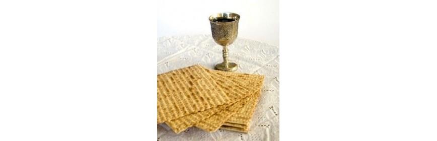 Fêtes juives